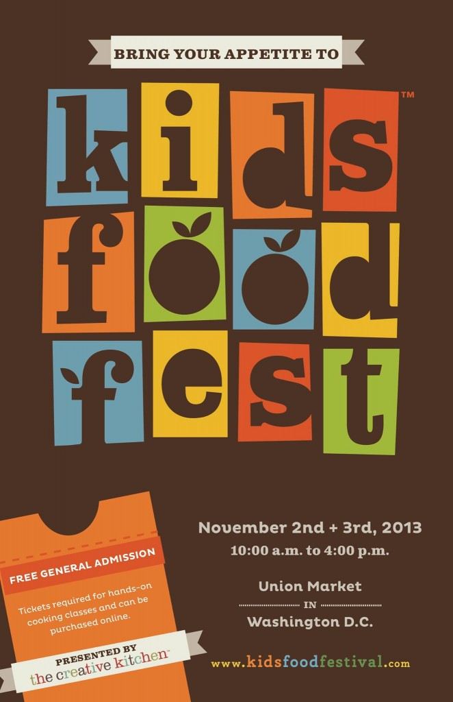 kids_food_fest_dc_2013