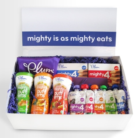 plum mighty tots giveaway foodietots.com